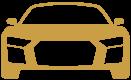 Town Car Service Orlando